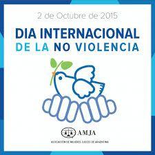 Video del día de la celebración en Argentina
