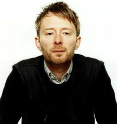 """THE TOP 10 BEST SONGS TO HAVE SEX TO 7. """"Everything in its Right Place by """"- Radiohead"""