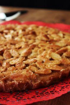 Blog culinária com receitas tradicionais e cozinha nova Portuguese Recipes, Apple Pie, Food Inspiration, Banana Bread, Sweet Treats, Deserts, Food And Drink, Fez, Sweets