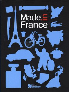 Made in France Love French, How To Speak French, French Art, Learn French, French Stuff, French Images, French Pictures, French Teacher, Teaching French