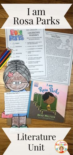 a biography of the life and times of rosa parks Visit this site for this rosa parks timeline detailing key dates and events  such  as the life biography detailed in the rosa parks timeline, occurred during times.