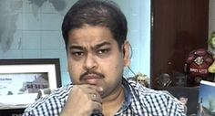 A court here on Saturday rejected the interim bail plea of Trinamool Congress Rajya Sabha MP Srinjoy Bose, arrested by CBI in connection with the Saradha chit fund scam case, and remanded him to four days police custody.