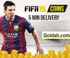 Buy Cheap FIFA Coins - Reviews FIFA 16 Coins Websites. To get more information visit http://buycheapcoinsfifa.com/review-mmoga/.