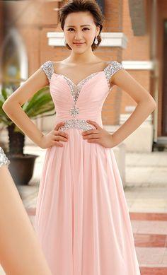 Formal Dress for $99.99 with Free Shipping.  (Vestido de Formatura $99.99 con el Envio Gratis.)     http://www.sweetdreamdresses.com/collections/formal-dresses-e-vestidos-formales