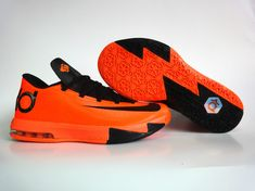 http://www.shoesonline365.com sale nike kd shoes, kevin durant shoes, kd 5, kd 6 shoes