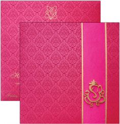 Shubhankar offers an Exclusive Wide Collection of Hindu Wedding Invitations having Unique Hindu Wedding Card Designs. Buy Hindu Wedding Cards with us Scroll Wedding Invitations, Wedding Invitation Card Design, Wedding Card Design, Hindu Wedding Cards, Floral Wedding, Gray Weddings, Almond Butter, Card Designs, Wedding Suits