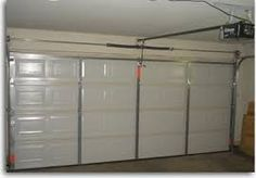 For residential and commercial garage door sales, installation and repair, trust the Columbus area pros at Compton Overhead Doors.  Family owned for nearly 30 years, we are your dependable garage door contractors.