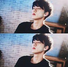 EXO - Sehun <3