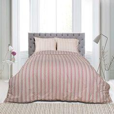 bd462e0c5 314 Best Bedding sets online images