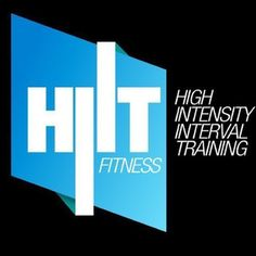 Check out this New App  HIIT - 30 Days of Advanced Training Weight Loss - Gabriel Lupu - http://fitnessmania.com.au/shop/mobile-apps/hiit-30-days-of-advanced-training-weight-loss-gabriel-lupu/ #Advanced, #Days, #Fitness, #FitnessMania, #Gabriel, #Health, #HealthFitness, #HIIT, #ITunes, #Loss, #Lupu, #MobileApps, #Paid, #Training, #Weight