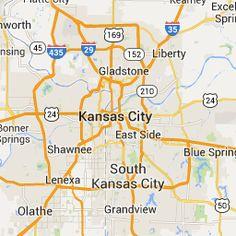 Best Family Memberships In Kansas City