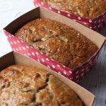 Moist Banana Bread Recipe Lovely Best Banana Bread Recipe with sour Milk Frog Prince Paperie Banana Bread Recipe With Sour Milk, Jamaican Banana Bread Recipe, Sour Milk Recipes, Brown Sugar Banana Bread, Nut Bread Recipe, Moist Banana Bread, Baked Banana, Banana Bread Recipes, Bisquick Banana Bread