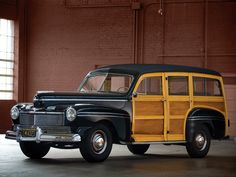 1950 ford custom station wagon | Related Pictures mercury woody wagon 1950 negro jl chevrolet chevelle ...