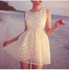 Love! Love! Love this dress!!❤