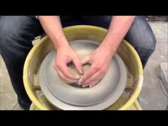 Pottery Wheel Rap-omg this is effing awesome-Its all exactly true!!!! Listen up!