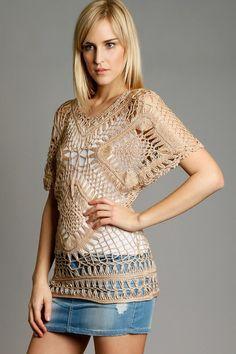 lindas la moda ahorita en guadalajara