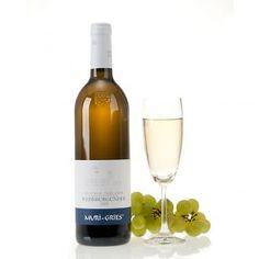 Vino Pinot Blanco de Terlano DOC 2009 Abadía Muri Gries   venta online en HOLYART