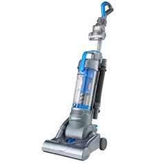 Homesavers | Blaupunkt Powerforce Upright Pets Vacuum Pet Vacuum, Vacuums, Pets, Vacuum Cleaners