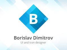 Borislav-dimitrov_d