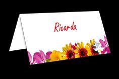 Einladungskarten Kindergeburtstag Vorlagen : Einladungskarten Geburtstag Selber  Basteln Anleitung   Kindergeburtstag Einladung   Kindergeburtstag Einladung