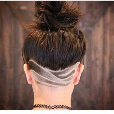 Desperate to do this on someone???!!!!!