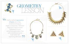 10 summer jewelry trends | Gallery | Glo