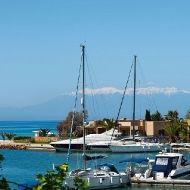#SANI RESORT – mediterraner #Lifestyle im Einklang mit der #Natur