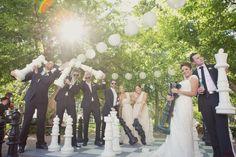 Bridal party photos :: wedding flowers :: Wedding dresses :: brides :: Kat Stanley Photography :: Sydney Wedding Photographer :: Sydney wedding destination photographer