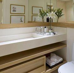 D39 banheiro