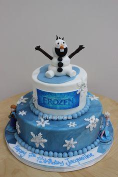 httpwwwjusttemptationscom Occasional Cakes Pinterest