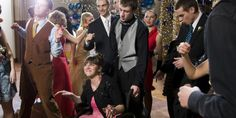 10 Tips for Including People With Disabilities in Your Party