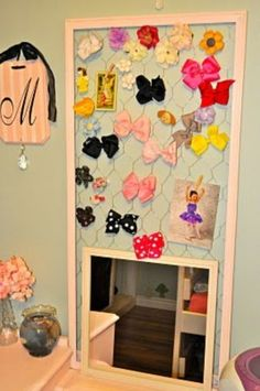 150 Dollar Store Organizing Ideas and Projects for the Entire Home - Page 18 of 30 - DIY & Crafts
