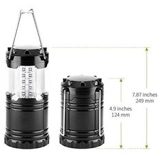 Camping-Lantern-Flashlights-NEWEST-VERSION-Ultra-Bright-LED-Collapsible-Raincoat