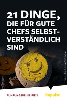 21 Dinge, die für gute Chefs selbstverständlich sind What distinguishes a really good boss? HR professionals and entrepreneurs have given us leadership principles that will make your team shine. Dental Jokes, Good Boss, Work Quotes, Change Quotes, Attitude Quotes, Quotes Quotes, New Beginning Quotes, Social Media Quotes, Friendship Day Quotes