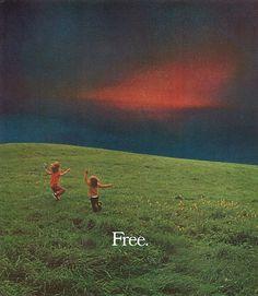 [free]