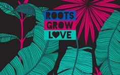 Roots Grow Love by Upcircle Farms In London, Design Studio London, Slow Design, Circular Economy, Design Movements, Graphic Design Studios, Sustainable Design, Innovation Design, Service Design