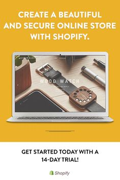 Shopify has everything you need to start selling online. Create your online store with Shopify's robust ecommerce platform. Starting A Business, Business Planning, Business Tips, Online Business, Work From Home Jobs, Make Money From Home, How To Make Money, E Commerce, Vender Online