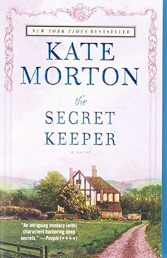 The Secret Keeper: A Novel by Kate Morton http://www.amazon.com/dp/1439152810/ref=cm_sw_r_pi_dp_xMGzvb00TAJQT