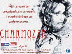 Blogg: http://charmozzaatacado.blogspot.com.br/