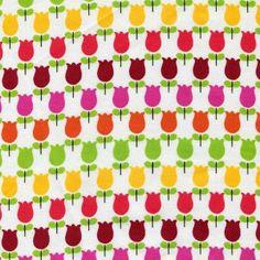 Die 32 Besten Bilder Von Stoff 3 Fabrics Fabric Und Fabric Markers