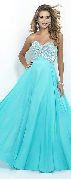 Cute Chiffon Red A-Line Strapless Evening Dresses Sale klkdresses16485ytu #longdress #promdress