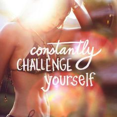 constantly www.greennutrilabs.com Challenge yourself to meet your desired next level.