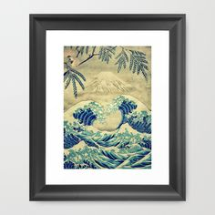 https://society6.com/product/the-great-blue-embrace-at-yama_framed-print?curator=joanneapple