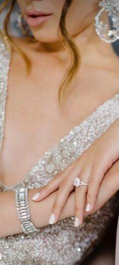 Luxury Life, Fashion Earrings, Lifestyle, Elegant, Classy, Luxury Living, Chic