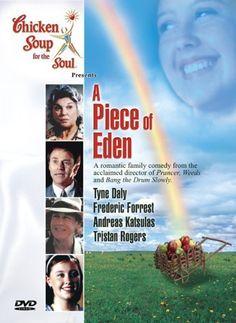 A Piece of Eden 2000