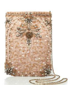 Bdba nos trae su colección de bolsos para la temporada Primavera Verano 2013