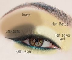 Makeup Tutorials Archives - Page 3 of 5 - Beauty Point Of View Makeup Tutorials, Makeup Ideas, Makeup Tips, Beauty Makeup, Hair Makeup, Hair Beauty, Diy Eyeshadow, Urban Decay Eyeshadow, Urban Decay Makeup