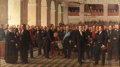 Den Grundlovsgivende Rigsforsamling