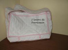 Borsa neonata - Dall'album di Francesca0580
