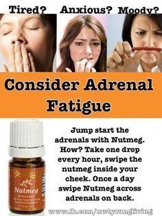 Young Living Essential Oil for Adrenal Fatigue. For more information on purchasing Young Living Oils contact me Doterra Essential Oils, Natural Essential Oils, Essential Oil Blends, Yl Oils, Healing Oils, Aromatherapy Oils, Healing Hands, Holistic Healing, Young Living Oils